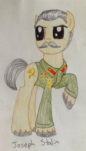 stalin_pony_by_qemma-d5rgffb