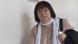 soudkyne-helena-kralova-5170243a62444_275x154